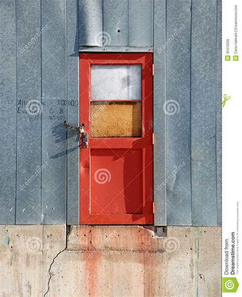 Strange Doors & The Doors Strange Days Gatefold Location