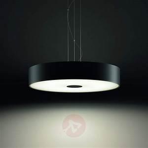 Philips Hue Led Hanging Light Fair  Dimmer Switch
