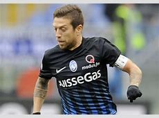Milan, Papu Gómez obiettivo estivo piace anche ai cinesi