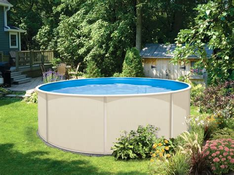 furniture amazing swimming pools walmart  outdoor