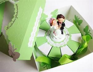Idee Geldgeschenk Hochzeit : hochzeitsgeschenke myshoppingbag ~ Eleganceandgraceweddings.com Haus und Dekorationen
