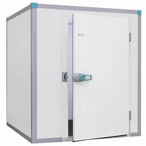 djerba chambre froide djerba fluides With ratio dimensionnement chambre froide