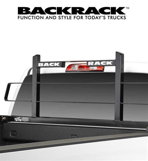 back on the racks backrack 15017 apo