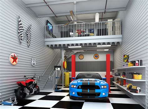 interior design for my home car storage in monterey at garage unlimited of monterey