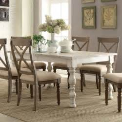 white dining room sets best 25 white dining table ideas on white dining room table kitchen dining room