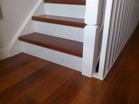Quickstep Laminate Stairs Youtube
