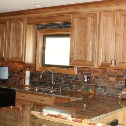 kitchen granite design 38 best images about kitchens with spice on 1776