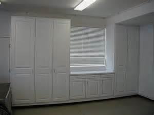 white garage cabinets garagecabinets garage storage