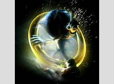 Sonic O Filme Filme 2019 AdoroCinema