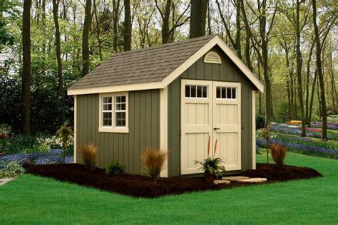 amish  storage shed  minnesota  wisconsin