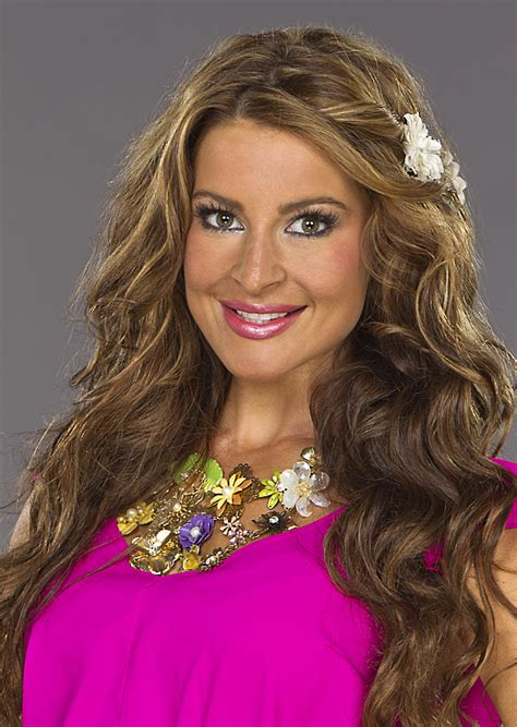 elissa slater big brother  big brother network