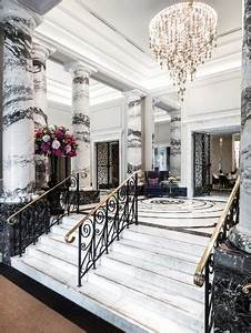 Certificate Of Excellent The Langham London Updated 2018 Prices Hotel Reviews