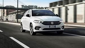 Fiat Tipo 2018 : orders open for the new fiat tipo s design the avondhu newspaper ~ Medecine-chirurgie-esthetiques.com Avis de Voitures