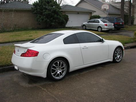 Related Keywords Suggestions For 2006 Infiniti Coupe