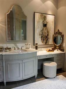 best 25 country bathroom vanities ideas on pinterest With what kind of paint to use on kitchen cabinets for large 3 piece framed wall art