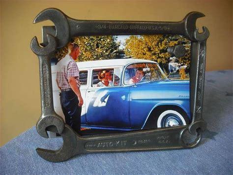 easy  diy picture frame crafts diy