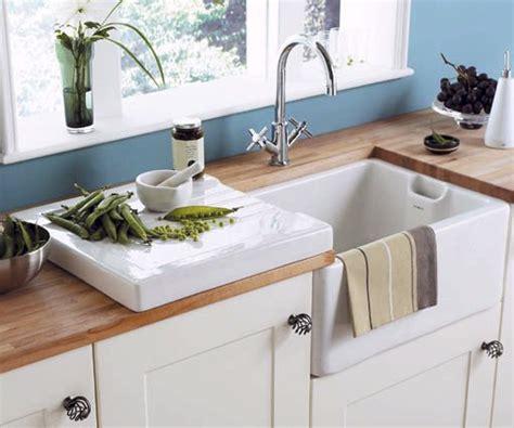 butler ceramic drainer xmm astracast sink  butlerdr