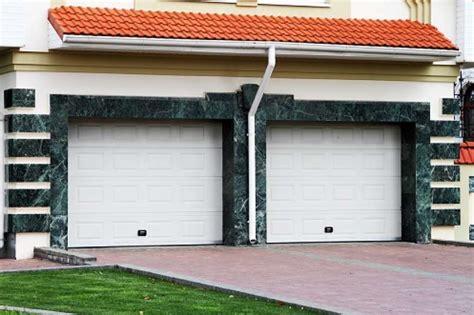 aluminum garage doors should i paint my aluminum garage doors mb jessee