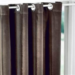 Isoler Une Porte Du Bruit : rideau anti bruit brique 180cm x 180cm le march du rideau ~ Dailycaller-alerts.com Idées de Décoration