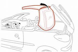 Debate Manual De Taller Y Demas Del Peugeot 306 P U00e1gina 8
