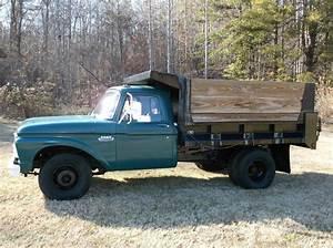 Load N Go Hydraulic Truck Bed Lift Dump Bodies