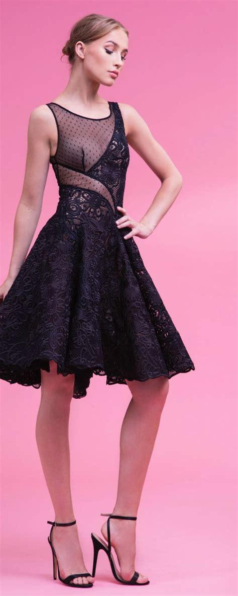 robe pour mariage automne 2017 robe de c 233 r 233 monie femme pour la saison automne hiver 2017