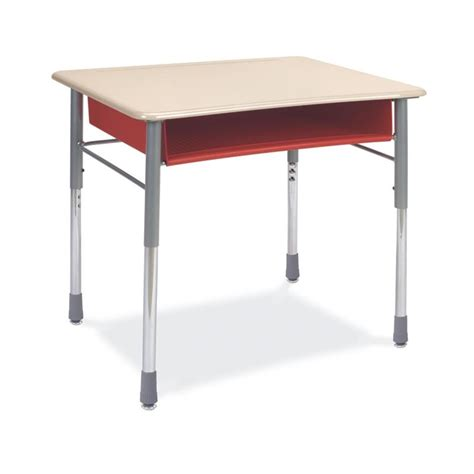 student desks for sale virco iq student desk plastic top 280opnm on sale now