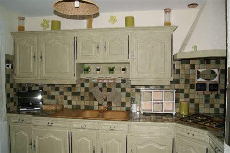 Peinture Pour Meuble De Cuisine En Bois peinture pour meuble cuisine bois