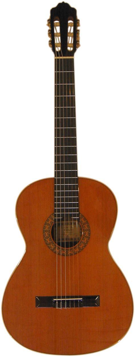article quelle guitare classique pour d 233 buter 10 mod 232 les compar 233 s