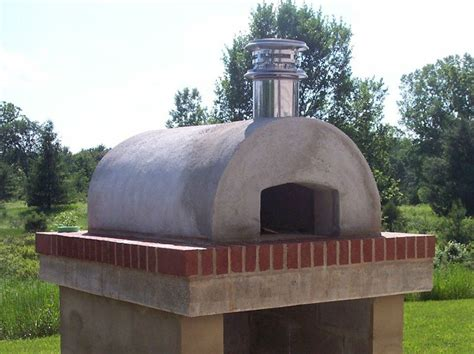 Koval Family Wood Fired Brick Pizza Oven Home Loan Emi Calculator Arabic Decor Closet Rod Bracket Depot How To Fill Gap Between Teeth At Best Remedy For Cough Homes Sale In Lancaster County Pa Stores Naples Florida Henke Clarson Funeral