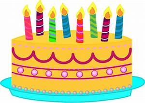Gateau Anniversaire Dessin Animé : g teau d 39 anniversaire dessin couleur ~ Melissatoandfro.com Idées de Décoration
