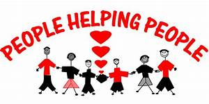 People Helping Others - ClipArt Best