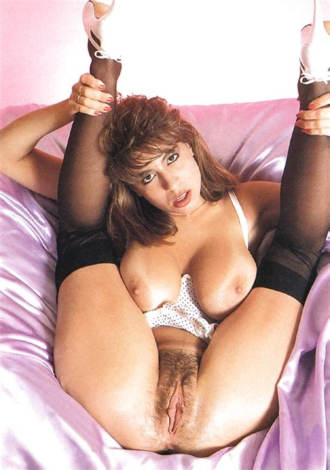 Christy Canyon Porn Pictures Photo Album By