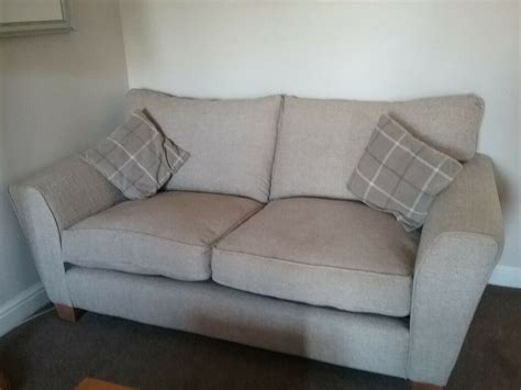 scs settees scs sofa in hykeham lincolnshire gumtree