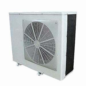 Devis Pompe A Chaleur : pompe chaleur guide prix et devis en ligne compare ~ Premium-room.com Idées de Décoration