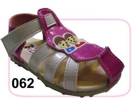 Vincci Sepatu Sandal Tali 2 sepatu sandal store
