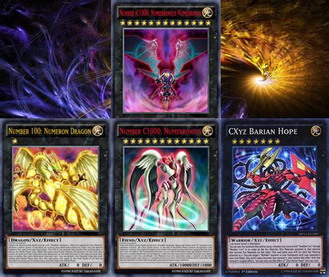 yu gi oh series pendulum god cards and others tapatalk