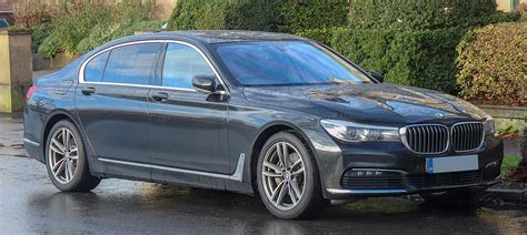Bmw 720i. Amazing Pictures & Video To Bmw 720i.