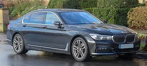 BMW 7 Series - Wikipedia