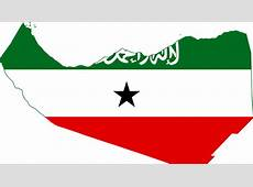 FileFlagmap of Somalilandsvg Wikimedia Commons