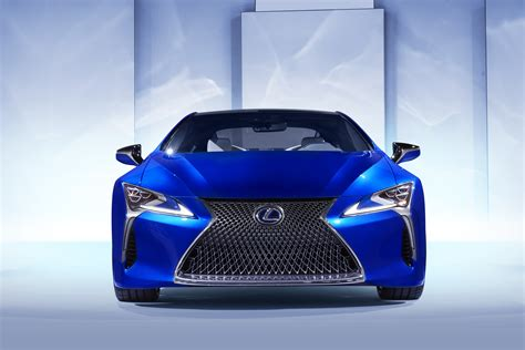 hybrid autos 2018 wallpaper lexus lc 500h hybrid car 2018 cars lexus hd