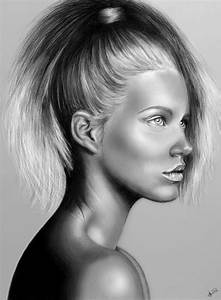 Desenho Realista de Sandra Jawad – Superfluous Blog
