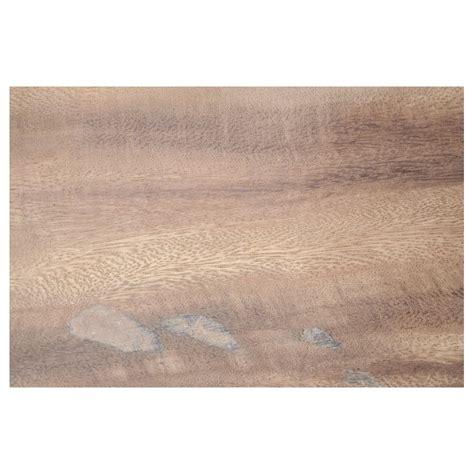 table a manger en bois brut la table 224 manger dolmen superbe table contemporaine en bois brut massif avec pi 232 tements en