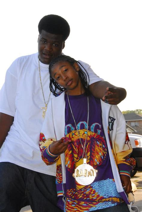 Lil Phat Trill Fam Quotes