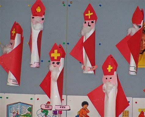 Gestalten Sie Ein Tolles Nikolaus Im Kindergarten by Bildergebnis F 252 R Kartoffelk 246 Nig Basteln Kita