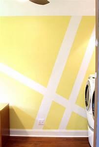 Schöne Wohnzimmer Farben : sch ne wandgestaltung mit farben ~ Indierocktalk.com Haus und Dekorationen