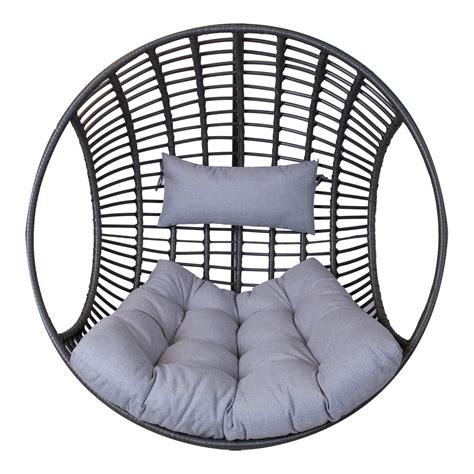 Dārza šūpuļkrēsls cena no 22€ līdz 267€ - KurPirkt.lv