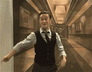 Miscellaneous Gifs (OH YEAH GIFS | Happy GIFS | Excitement ...