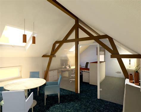 Dachausbau Ideen Bilder dachausbau ideen f 252 r schlafzimmer velux dachfenster haus