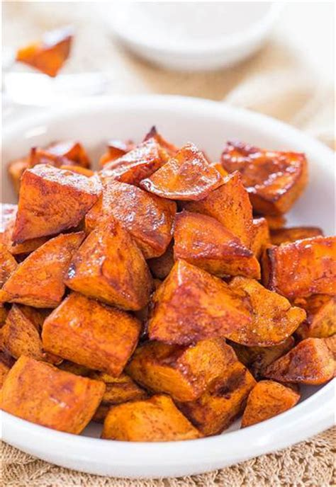 sweet potato sides recipes sweet potato recipes slow cooker honey roasted and more great ideas today com
